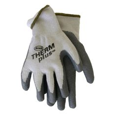 Boss Therm Plus Fleece String Knit Gloves With Latex Palm #homegoods #homegoodslamps #homesgoods #homegoodscomforters #luxuryhomegoods #homeandgoods #homegoodssofa #homegoodsart #uniquehomegoods #homegoodslighting #homegoodsproducts #homegoodscouches #homegoodsbedspreads #tjhomegoods #homegoodssofas #designerhomegoods #homegoodswarehouse #findhomegoods #modernhomegoods #thehomegoods #homegoodsartwork #homegoodsprices #homegoodsdeals #homegoodslamp #homegoodscatalogues #homegoodscouch…