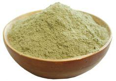 Trucos para retrasar el crecimiento del vello Micro Nutrients, Healing Clay, Pore Cleansing, Green Clay, Natural Facial, Bentonite Clay, Insect Bites, Tips Belleza, Skin Problems