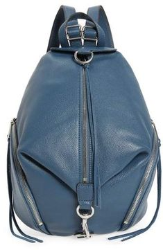 95def93bbc6 Rebecca Minkoff Julian Backpack Stylish Backpacks