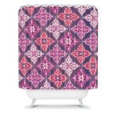 Found it at Wayfair - Khristian A Howell Provencal Lavender 5 Shower Curtain