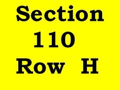 #tickets 2 Tickets Depeche Mode Verizon Center Washington DC Thursday September 7, 2017 please retweet