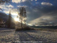 12tel Blick - Januar 2019 Celestial, Sunset, Outdoor, Photos, January, Photo Illustration, Sunsets, Outdoors