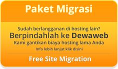 In situation you are in Indonesia and you are trying to find a business that offers organizing on vps could be your response for that.