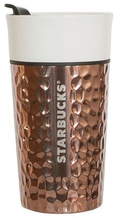 Travel Mug, Starbucks, Gift Ideas, Mugs, Tableware, Gifts, Dinnerware, Presents, Tablewares