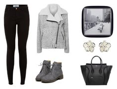 """""""#86"""" by myheartisfeelings ❤ liked on Polyvore featuring Glamorous and Shaun Leane"""