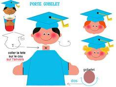 porte_gobelet