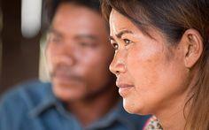 AELR NEWS: EL AMOR DE JESÚS ELIMINA LA VIOLENCIA FAMILIAR EN ...
