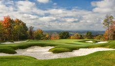 Lodestone Golf Course, Deep Creek, MD #DeepCreekMD