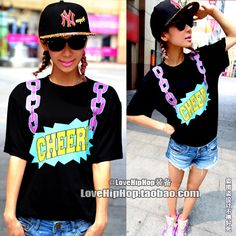 Cheap T-Shirts on Sale at Bargain Price, Buy Quality neon wire, dj midi, neon honda from China neon wire Suppliers at Aliexpress.com:1,fabric of the main components in:86% - 95% 2,Material:Cotton 3,Tops Type:Tees 4,sleeve type:regular sleeve 5,Sleeve Length:Short