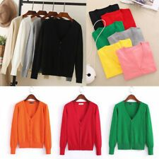 Great Deals, Sweaters For Women, Hot, Shopping