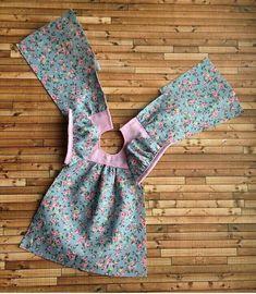 Tamosiuniene Leben - Puppenkleider # Puppen - Tamosiuniene Leben – Puppenkleider # Puppen Source by - Sewing Doll Clothes, Baby Doll Clothes, Doll Clothes Patterns, Barbie Clothes, Clothing Patterns, Diy Clothes, Sewing Toys, Doll Patterns, Dress Sewing Tutorials
