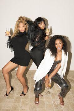 Black Women Are Here to Stay Beyonce Fans, Beyonce Style, Beyonce And Jay Z, Afro, Michelle Williams, Rihanna, Jennifer Lopez, Estilo Beyonce, Madonna
