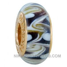 http://www.nikejordanclub.com/pandora-gold-plating-screw-thread-variegated-abstract-vortex-white-and-black-murano-glass-bead-clearance-sale-online.html PANDORA GOLD PLATING SCREW THREAD VARIEGATED ABSTRACT VORTEX WHITE AND BLACK MURANO GLASS BEAD CLEARANCE SALE ONLINE Only $13.38 , Free Shipping!