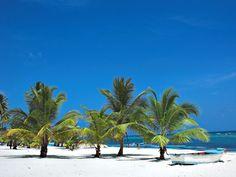 Saona Island Resorts | ... Saona Island Cruise Experience Tour today | Cap Cana Discounted Saona