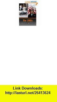 The 1970s A Brief History (Enhanced Version) eBook Vook ,   ,  , ASIN: B005FT4L06 , tutorials , pdf , ebook , torrent , downloads , rapidshare , filesonic , hotfile , megaupload , fileserve