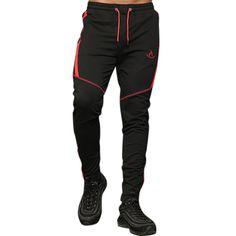 49 Ideas De Pantalones Deportivos En 2021 Pantalones Deportivos Ropa De Hombre Moda Hombre