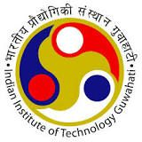 IIT Guwahati Recruitment 2015