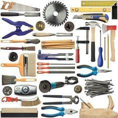 basic woodworking tools #woodworkingtools