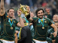 The 22 - Rugby News & Opinion Rugby League, Rugby Players, Rugby News, All Blacks Rugby, Rugby World Cup, Supersport, African History, My Childhood Memories, South Africa