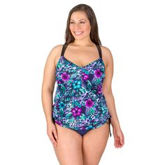 382d52baaf933 Bathing Suits at Swimsuits Just For Us   View Our Plus Size Swimwear