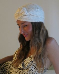 Knitting Pattern Central Headbands : 1000+ images about knitted things on Pinterest Ravelry, Knitting patterns a...