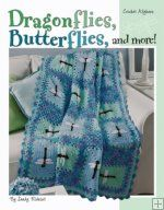 The Story of Homespun [LA4599] - $10.95 : Maggie Weldon, Free Crochet Patterns
