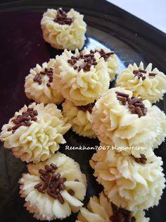 Ideas For Fruit Snacks Homemade Peanut Butter Cookie Desserts, Cookie Recipes, Dessert Recipes, Banana Bread Recipes, Tart Recipes, Homemade Peanut Butter, Asian Desserts, Fruit Snacks, Biscuit Recipe