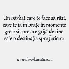 Si in fiecare secunda te duce la destinatie si porneste instant spre alta ~ Emmi Hell&Back ~ Quotations, Me Quotes, Wisdom, Thoughts, Feelings, Words, Funny, Mobiles, Hearts