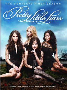 pretty little liars coloring pages.html