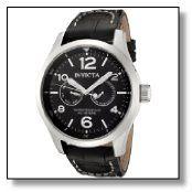 Watches For Men Under 100$