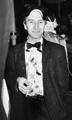 """John Deacon at the Royal Albert Hall. Brian May, John Deacon, Adam Lambert, Freddie Mercury, Martina Mcbride, Queen Photos, Queen Pictures, We Are The Champions, Roger Taylor"