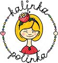Интернет-магазин фурнитуры для бижутерии Калинкаполинка