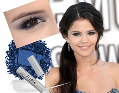 Best Selena Gomez makeup Looks: from Daily to Red Carpet Look