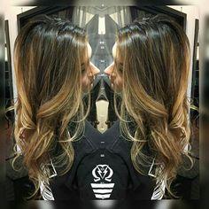 ##balayage #olaplex @olaplex #guytang @ruskhaircare #redchairdontcare #rusk #cutandcolor #ilovecolor #hairdresser #behindthechair #modernsalon #joicointensity #hairtransformation #kevinmurphy #noediting #nofilter #fortheloveofcolor #thefixer  #redchairforlife #redchairgirl #redchairsalon #nobigdeal #nailedit #bestjobever #crocturboion #rootyblonde #toriahairandmakeupartist