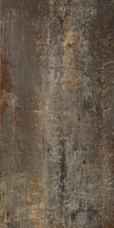 Castiron Oxidum 12×24 Variation #Designed with the idea of #forged #iron. Cast Iron combines a #rustic look with #modern #designs that will add depth and dimension to any #space.  IMPORTED FROM #SPAIN  Available at BV Tile and Stone. Showroom in #Anaheim, CA off State College. Call us (714) 772-7020 or visit our website www.bvtileandstone.com for more #products and info.  #ceramics #interiordesign #designer #architecture #contemporary #traditional #spain #Apavisa #porcelanico #Aparici