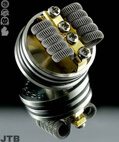 A different look at these clapton tsuka fraples  and what seems to be the new…