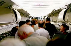 10 Tips For A Happy Flight - luggage.co.nz blog!