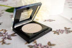 catrice-autumn-makeup-my-happy-pond-6