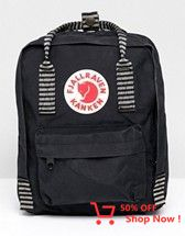 Mini Backpack, Black Backpack, Basketball Shoes, Backpacks, Black And White, Banisters, Brio, Ascot, Dungarees