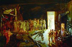 Museo de Arte Moderno MAM inaugura exposición Magia del Papel -