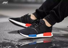 adidas nmd runner pk supreme mens adidas nmd runner casual