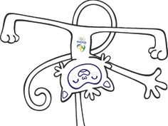 Mascotes - Google Drive