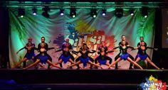 Dansatori Evenimente Aquarium, Concert, Goldfish Bowl, Fish Tank, Recital, Aquarius, Concerts