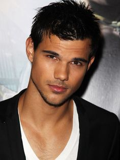 Image detail for -Taylor Lautner asistirá a los Kids' Choice Awards 2012 del próximo ...