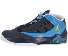 Air Jordan Flight The Power Basketball Shoes