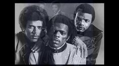 The Delfonics - Didn't I (Blow Your Mind This Time) - 1970