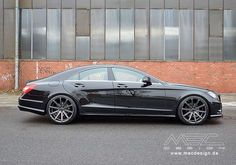 Mercedes Benz – One Stop Classic Car News & Tips Mercedes Auto, Mercedes Cls550, Mercedes Benz Autos, Mercedes G Wagon, Mercedes Benz Models, Hummer Cars, Benz S550, Merc Benz, Bmw Classic Cars