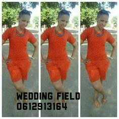 Seshoeshoe Designs, Shweshwe Dresses, African Design, African Attire, Travel Style, African Fashion, Men Dress, Jumpsuits, Wedding Invitations