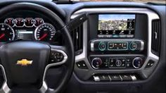 Benton, IL Vic Koenig Chevrolet Chevy Reviews | chevy reviews Benton, IL | chevy impala Benton, IL, via YouTube.