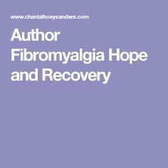 the guaifenesin protocol fibromyalgia treatment center home